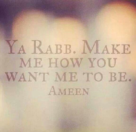 Amin.