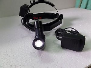 #Mars International Surgical Led Headlight for Dental,Neuro,Plastic,skin,Ent & General surgery
