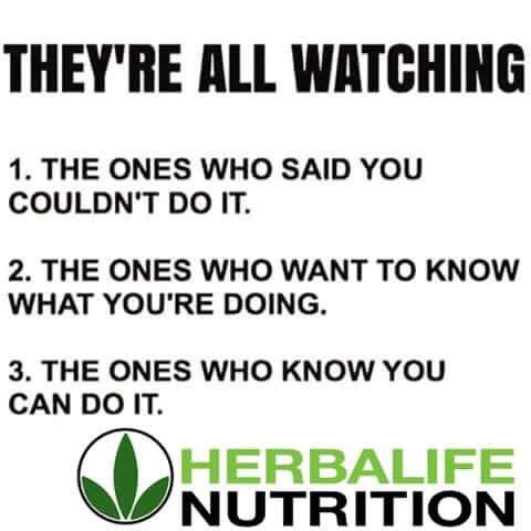 Herbalife Quotes Impressive The 25 Best What Is Herbalife Ideas On Pinterest  Herbalife Diet