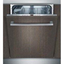 siemens sn65m033gb dishwasher on sale 550
