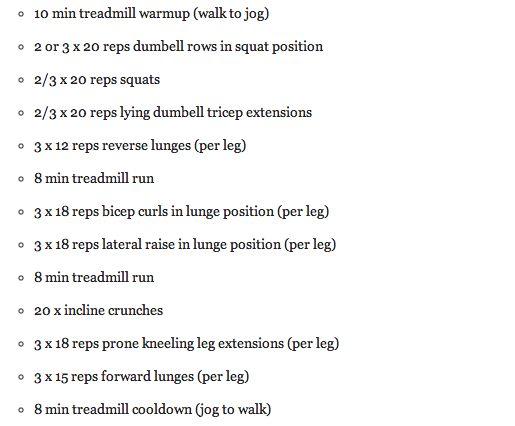 Jessica Simpson daisy duke workout | Work Hard, Look ...