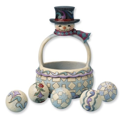 Jim Shore Heartwood Creek Snowman Basket Set Figurine Jewelry Adviser Figurine, http://www.amazon.com/dp/B006IACSO2/ref=cm_sw_r_pi_dp_Pu67qb1M0F6KM