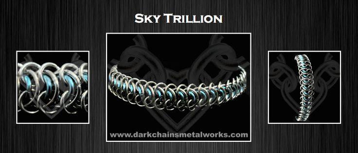 Sky Trillion