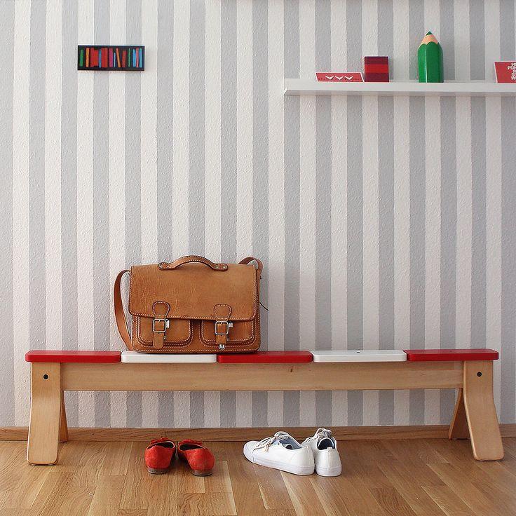 Die besten 25+ Zimmer tour Ideen auf Pinterest Schlafzimmer - küchen wandverkleidung katalog