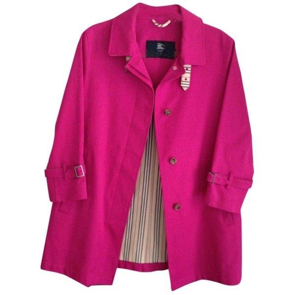 Best 20  Pink raincoat ideas on Pinterest | Rain jackets, Pink ...