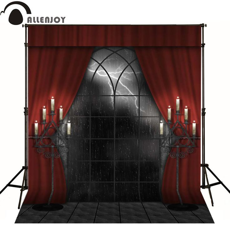 geraumiges jubel wohnzimmer clips optimale bild oder dfdbebcedfdaf halloween haunted houses blue curtains