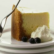 Free classic baked cheesecake recipe. Try this free, quick and easy classic baked cheesecake recipe from countdown.co.nz.