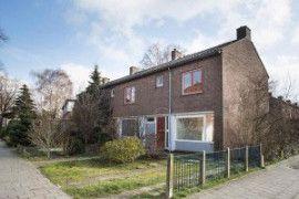 Amersfoort Witte de Withstraat 19 http://www.vlamingmakelaardij.nl/recente-koopwoningen/