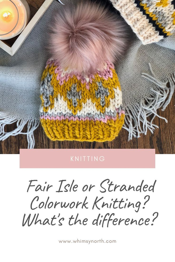 Pin by Margaret | Whimsy North Free on Fair Isle in 2020