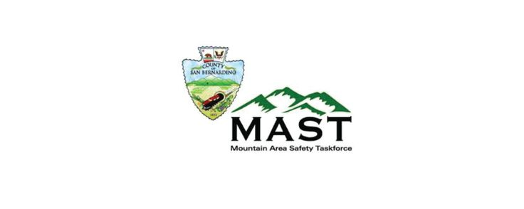 MOUNTAIN AREA SAFETY TASKFORCE The Mountain Area Safety Taskforce (MAST) is a coalition of local, state, and federal government agencies, private companies, and volunteer organizations in San Bernardino and Riverside counties (California) working together to help prevent catastrophic wildfires. In order to maintain the the historic preservation of the community, only certain products are approved for use in the MAST community. CeDUR meets all requirement and is approved for use in the MAST…