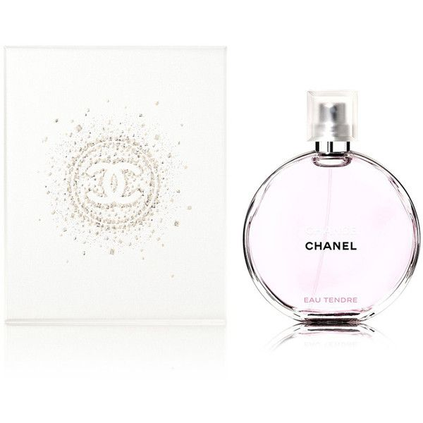 CHANEL Eau De Toilette Spray 50ml ($84) ❤ liked on Polyvore featuring beauty products, fragrance, travel size perfume, mist perfume, chanel, fruity perfumes and eau de toilette perfume