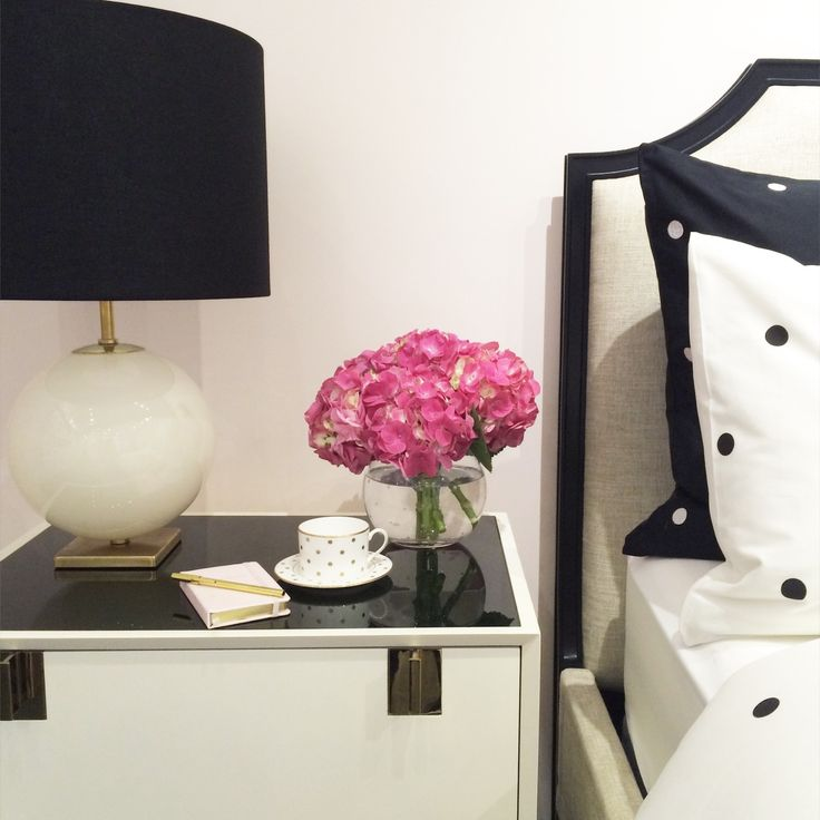 25 best ideas about kate spade bedding on pinterest