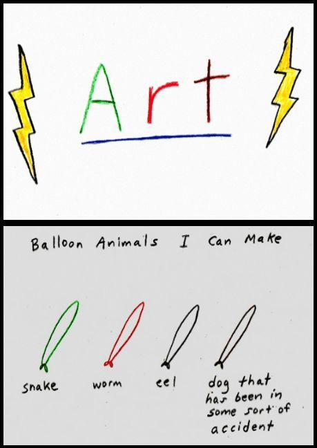 demetri martin art (I love demetri martin's comedy acts) #art #humor