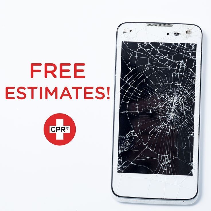 The 5 Best Mobile Notaries Near Me (with Free Estimates) leagal - home building cost estimate spreadsheet