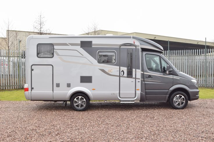 1000 Ideas About Motorhomes For Sale On Pinterest Used