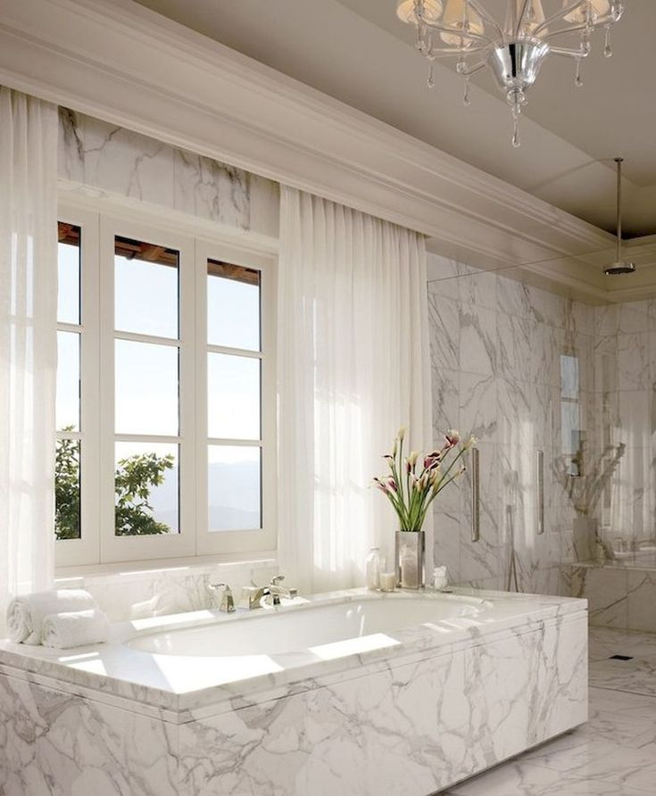 Bathroom Remodel For Under 5000: Best 25+ Bathtub Remodel Ideas On Pinterest