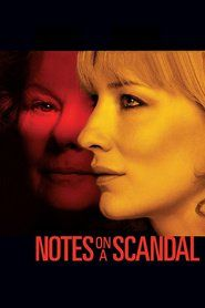 Watch Notes on a Scandal | Download Notes on a Scandal | Notes on a Scandal Full Movie | Notes on a Scandal Stream | http://tvmoviecollection.blogspot.co.id | Notes on a Scandal_in HD-1080p | Notes on a Scandal_in HD-1080p