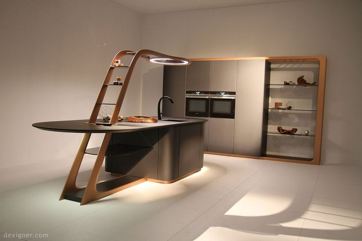 116 Best Designspiration Product Design Images On Pinterest Product Design Ceramic Art And