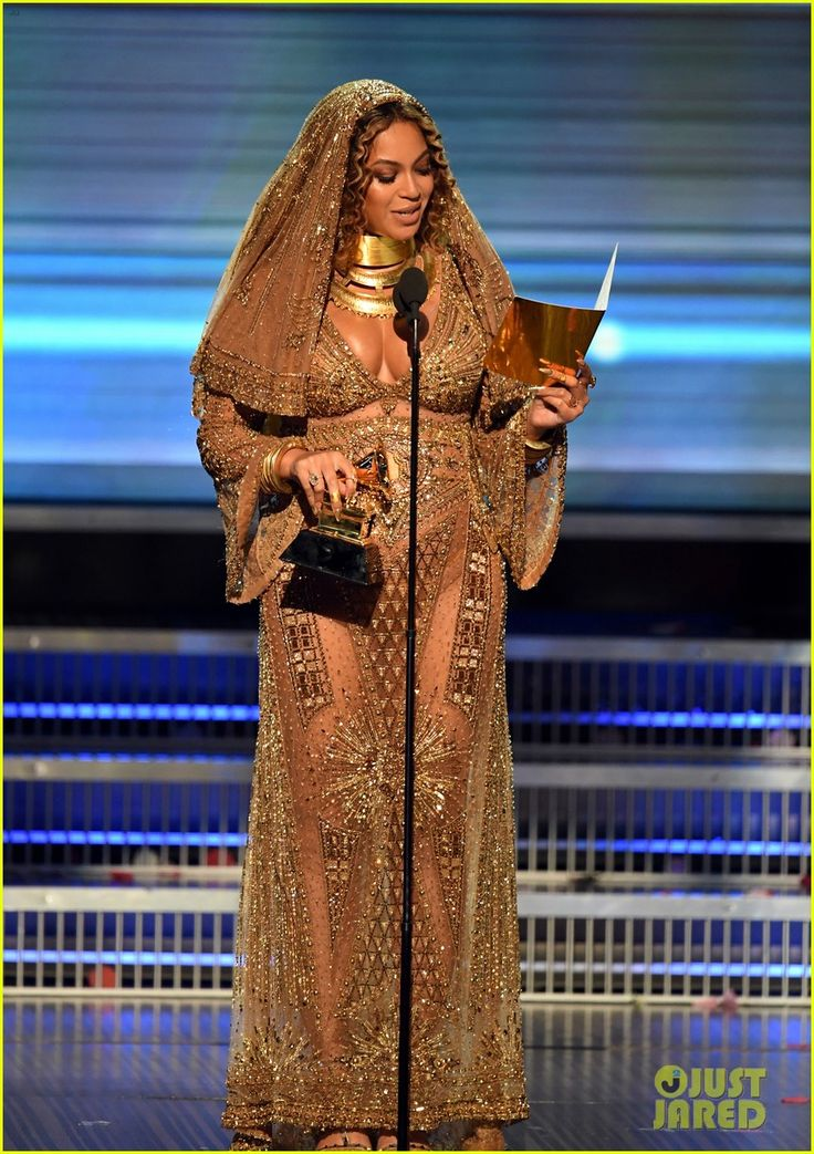 DJ Khaled's 'Shining' ft. Beyoncé & Jay Z: Stream, Lyrics & Download! | beyonce grammys new song shining 01 - Photo