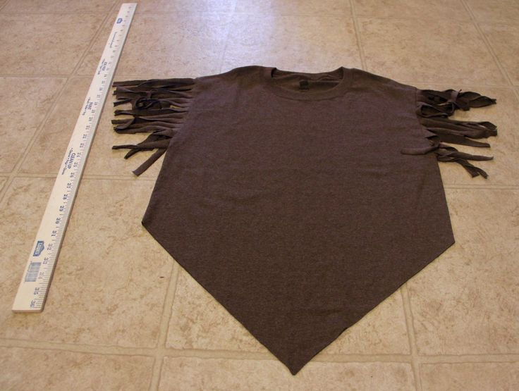 How to make a DIY Indian Girl Costume   Charming Nest