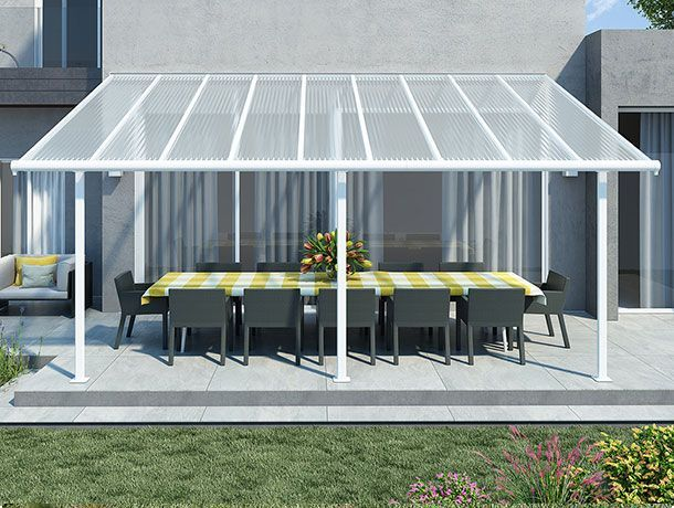 Pin On Pergola Lighting Ideas Gazebo Forum