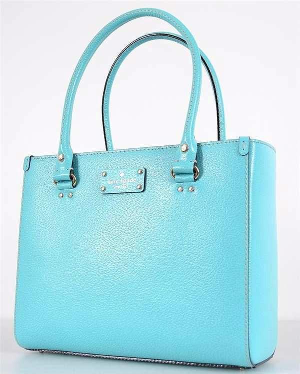michael kors handbags turquoise