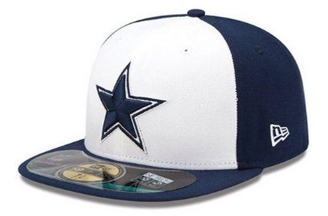 Dallas Cappy http://www.cappystore.de/dallas-fitted-cappy/ #cap #cappy #snapback