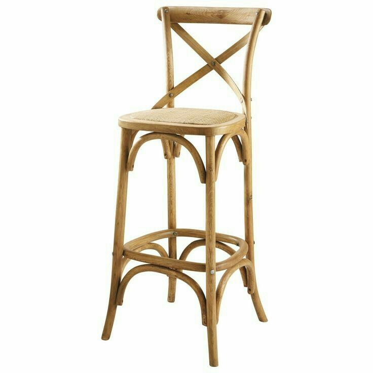 Pin By Yas Mine On V Bar Chairs Stool Wooden Bar