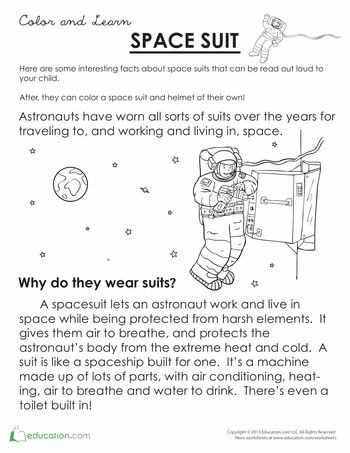 20 best Cause and Effect images on Pinterest | Worksheets, Arrows ...