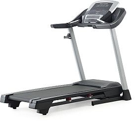 Help him achieve lasting fitness results with the ProForm® Performance 400 treadmill this #FathersDay.