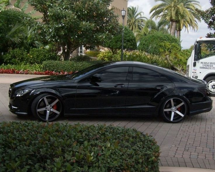 Awesome Mercedes 2017: The Fancy Vehicle Mercedes CLS 63 AMG  Tony's Stuff Check more at http://carsboard.pro/2017/2017/01/17/mercedes-2017-the-fancy-vehicle-mercedes-cls-63-amg-tonys-stuff/