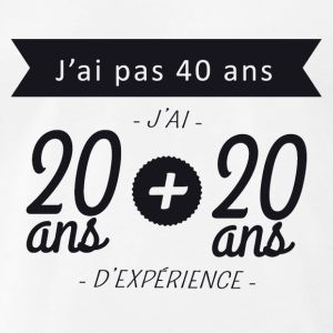 les 25 meilleures id es de la cat gorie citation 40 ans sur pinterest proverbe 40 ans. Black Bedroom Furniture Sets. Home Design Ideas