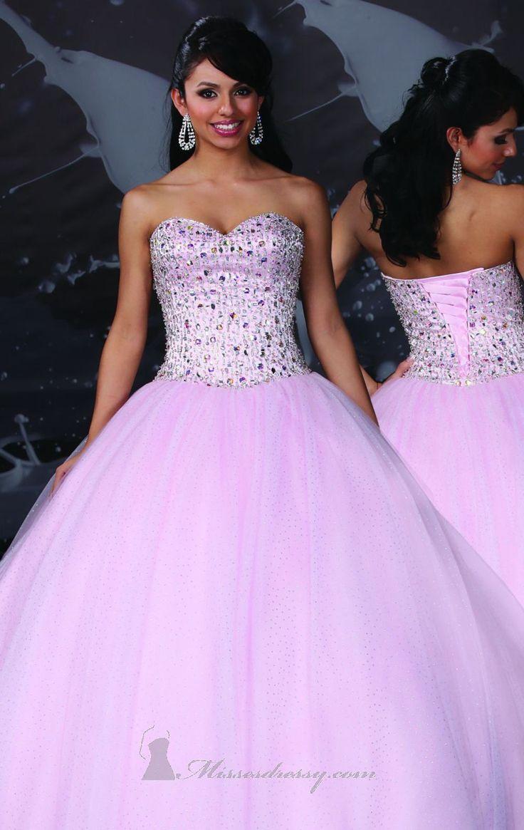 Mejores 59 imágenes de Princess Prom en Pinterest | Coronas, Reinas ...