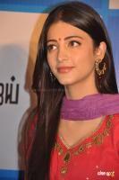 Shruti Hassan Photos (1)