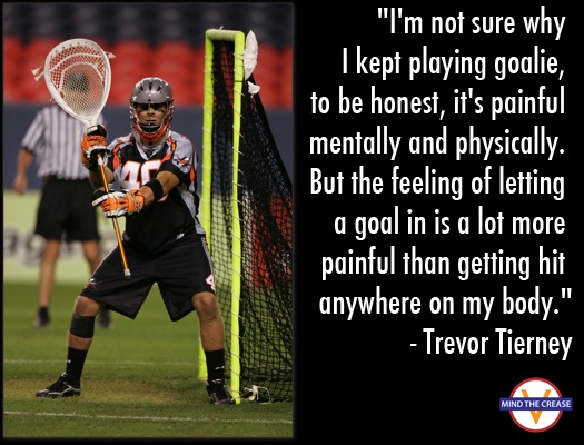 Lacrosse Quotes Delectable Lacrosse Defense Quotes Football Classroom Logos Picture