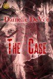 http://ift.tt/1FxfDHs The Case (Strange Darkness Book 3)  Image Product: The Case (Strange Darkness Book 3)  Model Product: The Case (Strange Darkness Book 3)  Description Product: The Case (Strange Darkness Book 3)  Evil comes in many forms  Being a medical examiner isnt the easiest job in the world but for George Jones it was easier than the alternative.  When he is diagnosed with a terminal illness a choice must be made: To carry on as he always had and let things fall where they may or…