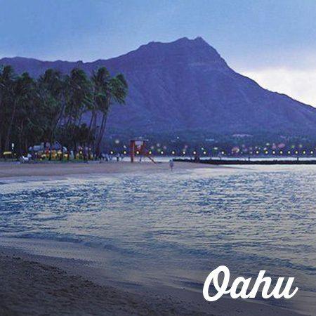 Oahu #HipmunkBL