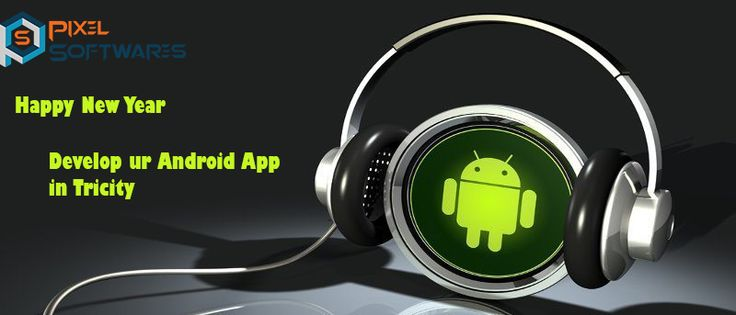 Avail pixel softwares #Android and #iSO #web development services in this #new Year 2017 ... To Know more pleas visit here  https://goo.gl/0uwe9j