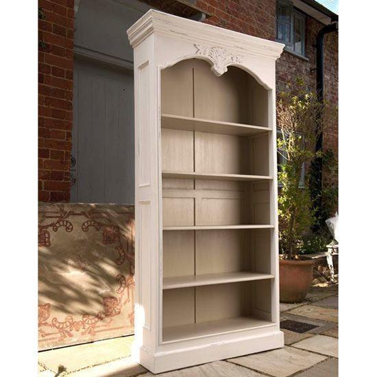 french book case | craigslist furniture - match