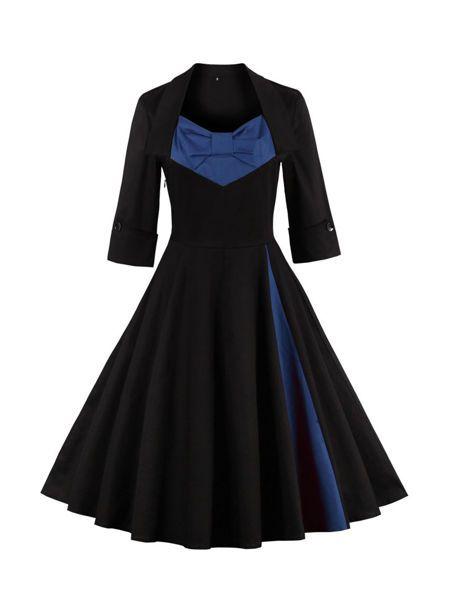 Plus Size Online Store - fashionMia.com