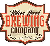 Hilton Head Brewing Co was South Carolina's first brew pub since prohibition. Our north end brewery is serving a taste of Hilton Head, craft brew style.
