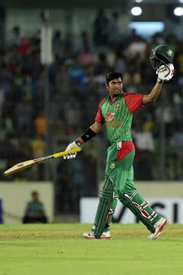 Sports::Up To Date: Match Preview | SL v BAN , 1st T20 Int at Colombo ...