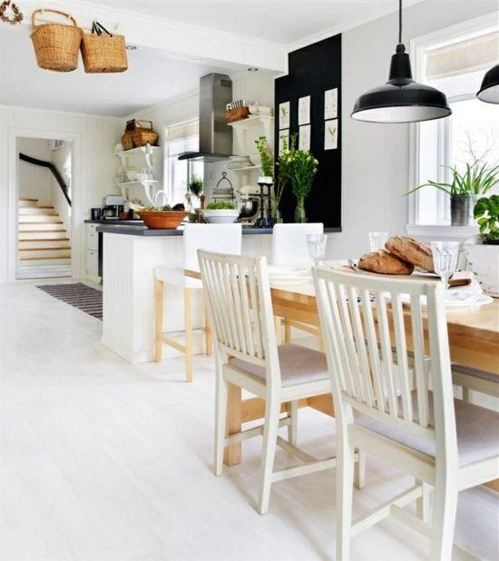 Die besten 25+ Designer essstühle Ideen auf Pinterest Stühle - esszimmer landhausstil