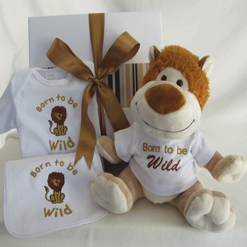 18 best twins and triplets baby gifts images on pinterest born to be wild baby gift hamper babygifts babyhampers negle Images