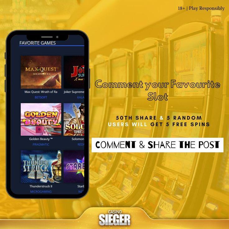 Share Online Free Slots Umgehen