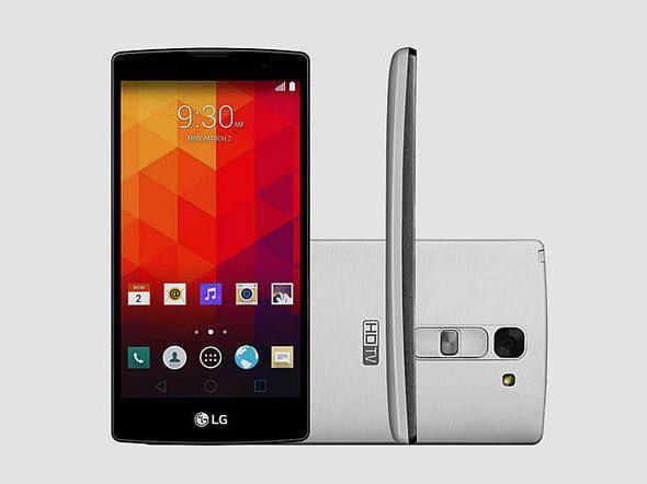O LG Prime Plus tem câmera frontal de 5 MP, HDTV e aceita 2 chips - http://www.blogpc.net.br/2015/06/O-LG-Prime-Plus-tem-camera-frontal-de-5-MP-HDTV-e-aceita-2-chips.html # LGPrimePlus