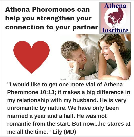 """athena online dating Millennial dating 2017  """"should men always pay on the first date  never miss a story from athena talks, when you sign up for medium learn more."""