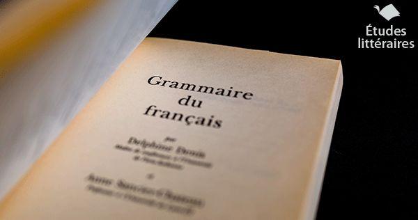Fiches de grammaire : http://www.etudes-litteraires.com/grammaire.php