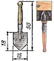 sanec-1.gif (6104 bytes)