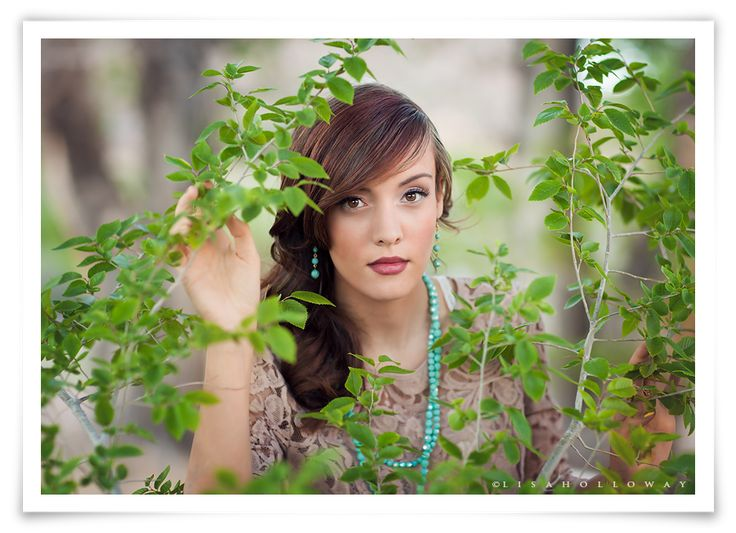 Las vegas senior photographer kingman senior photographer mary a spring vintage shoot senior portrait